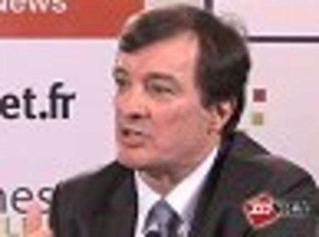 Paul Corbel, SFR Business Team : « 80% de notre chiffre d'affaires est généré par des offres IP »