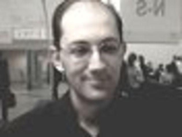 Benoît Sibaud, April : « Pas de discrimination technologique dans les services publics en ligne»