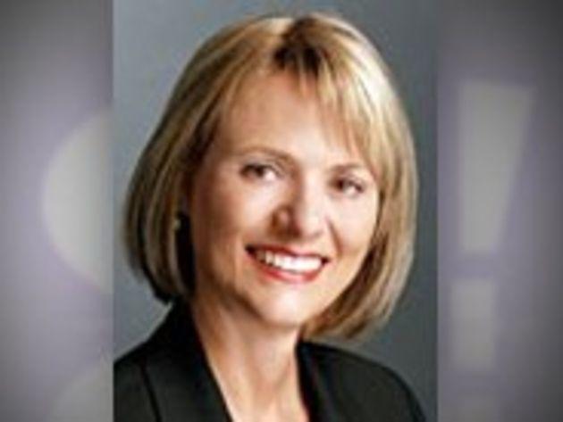 Carol Bartz, ancienne patronne d'Autodesk, prend les rênes de Yahoo