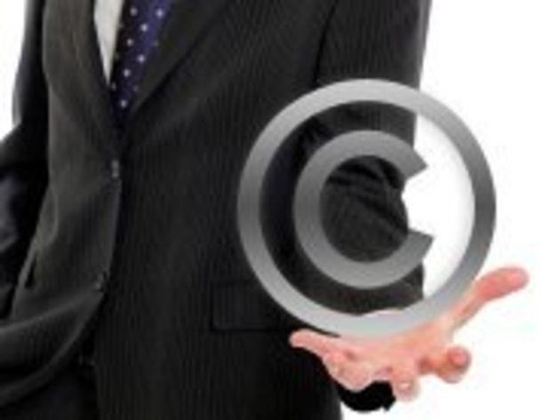 Le gouvernement veut protéger les droits d'auteur sur les sites web 2.0