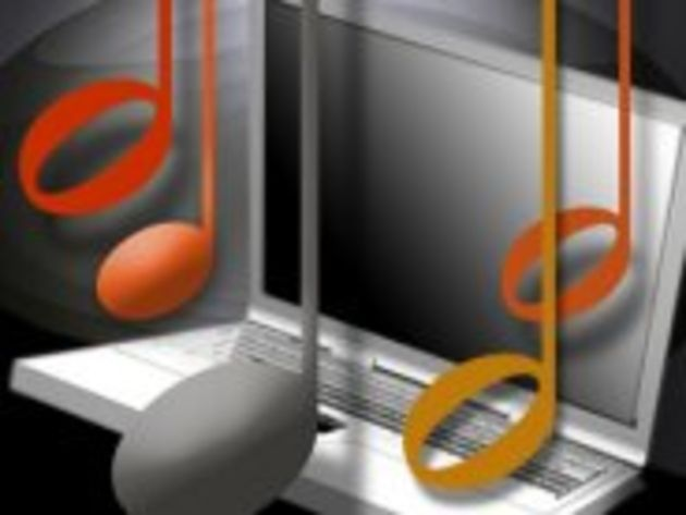 Google Music lancé le 28 octobre ?