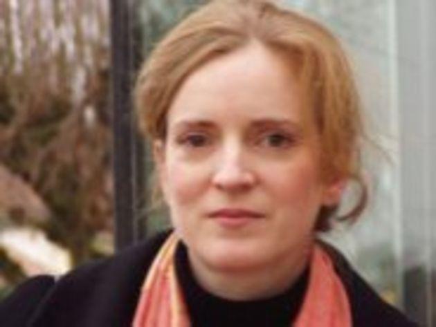 Nathalie Kosciusko-Morizet, nouvelle secrétaire d'Etat à l'Economie numérique