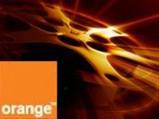 La stratégie de contenus exclusifs d'Orange soumise à l'avis du Conseil de la concurrence