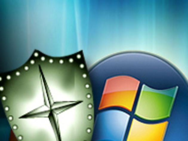 Windows 7 : trois antivirus sont déjà prêts