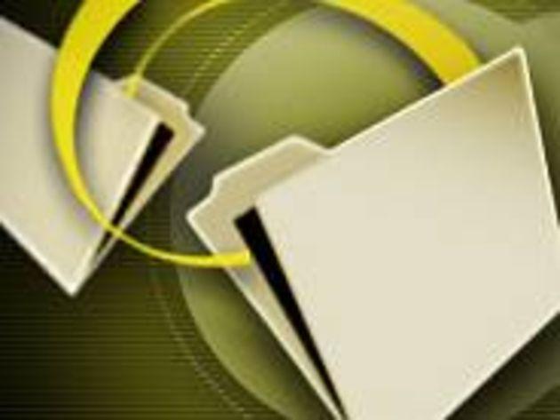 Impôts : la télédéclaration 2009 sera possible sans certificat électronique