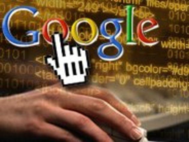 Après le bug du 31 janvier, quel impact sur l'image de Google?