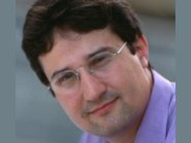 Laurent Ellerbach, Microsoft : « Azure cible les entreprises qui ont besoin de modularité »