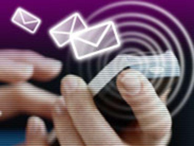 33700 : 190 000 SMS frauduleux déjà signalés