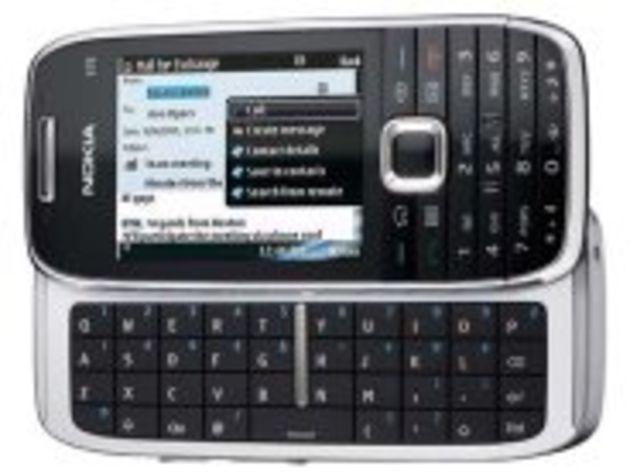 Microsoft Office sur les smartphones Nokia : quelle portée pour cet accord ?