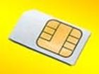 France : 61 millions d'abonnés mobiles à fin 2009, les MVNO progressent enfin