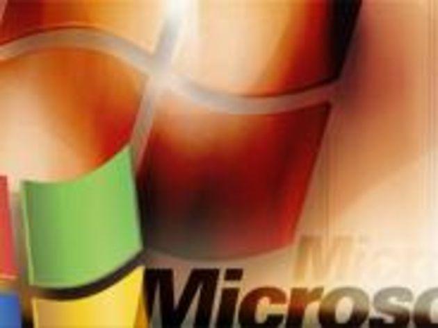 Microsoft prêt à saigner son portefeuille pour battre Google sur les services en ligne ?
