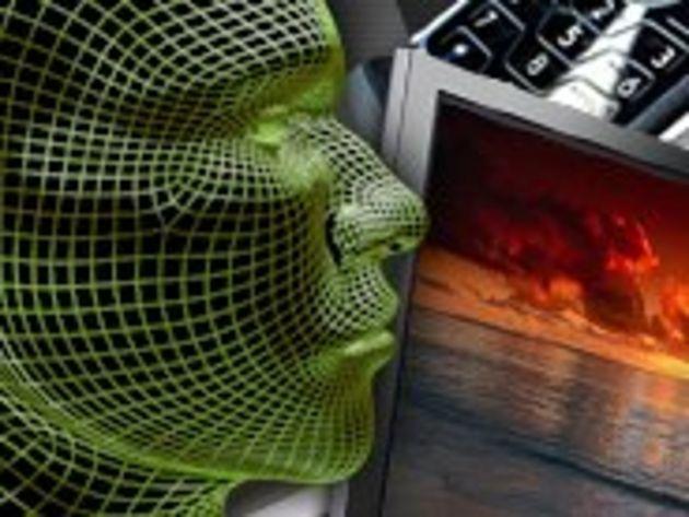 Mozilla et Google veulent généraliser la 3D sur le Web