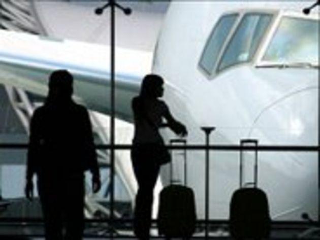 Air France et KLM étendent la carte d'embarquement électronique aux vols européens