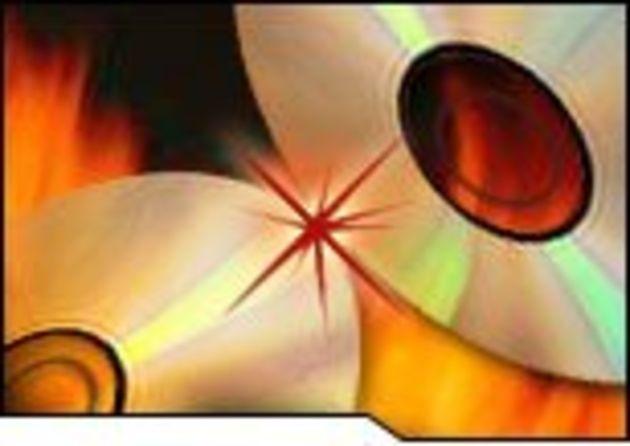 CD et DVD ne sont pas fiables, selon l'Académie des Sciences