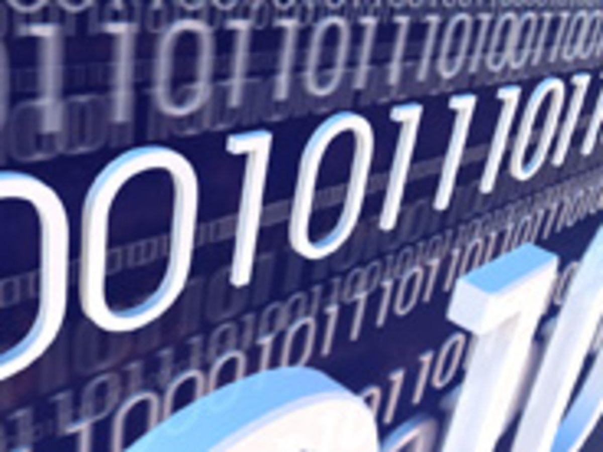 Sauvegarde PC et Mac: Comment protéger vos données contre les catastrophes?