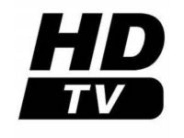 TV HD : le manque de contenus freine le décollage en Europe