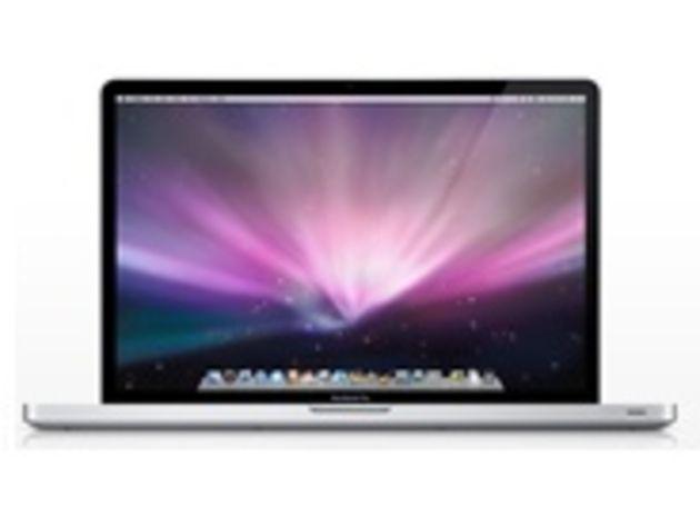 Vers un accord entre Apple et Orange pour subventionner des Macbook avec clé 3G ?