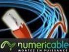 Numericable baisse son forfait illimité et l'ouvre aux non-abonnés