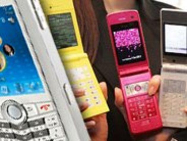 4e licence 3G : Virgin Mobile évoque sa candidature