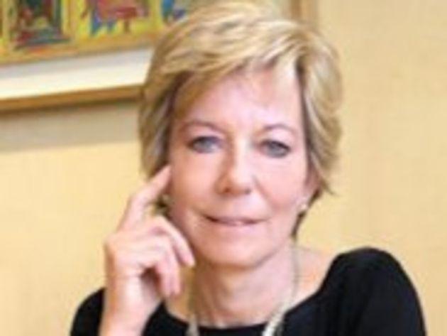 Catherine Kerr-Vignale, Sacem : «Avec YouTube, notre patience a atteint ses limites»