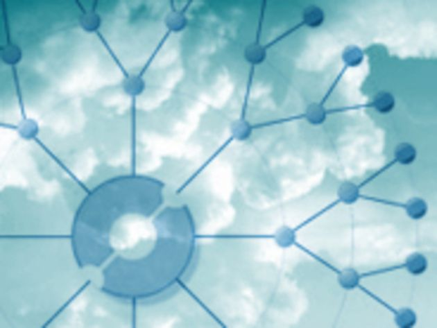 La convergence entre Saas et Cloud computing s'engage