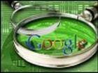 Presse en ligne : nouvelle attaque de Rupert Murdoch contre Google