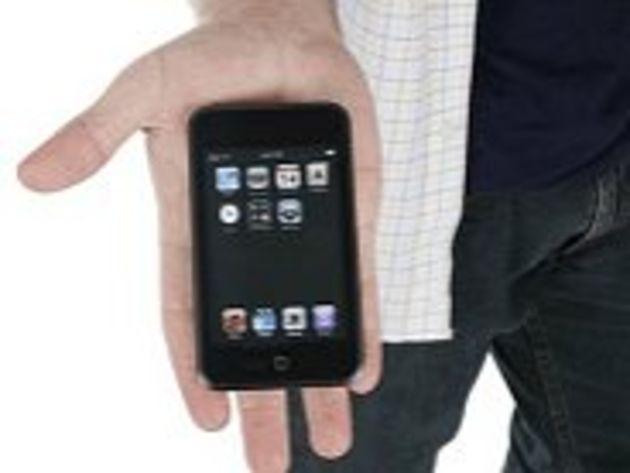 Domotique : OpenRemote veut contrôler une maison avec un iPhone