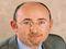 Microsoft : « Windows Server 2008 Foundation sera disponible en français avant la fin de l'année »