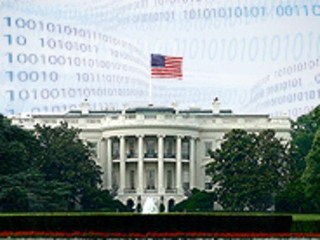 Barack Obama veut pouvoir contrôler les réseaux informatiques