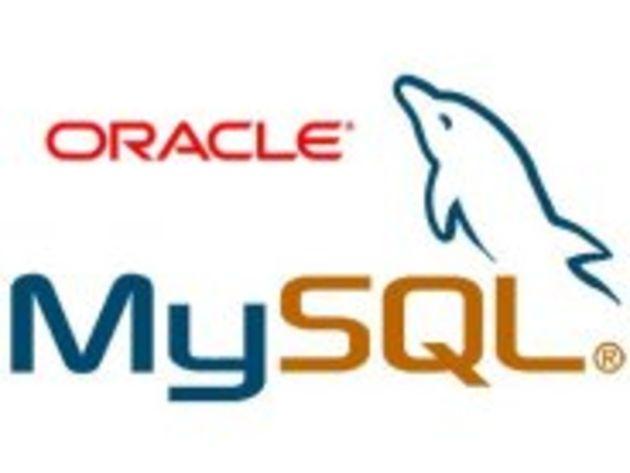 Oracle tente de rassurer la communauté MySQL
