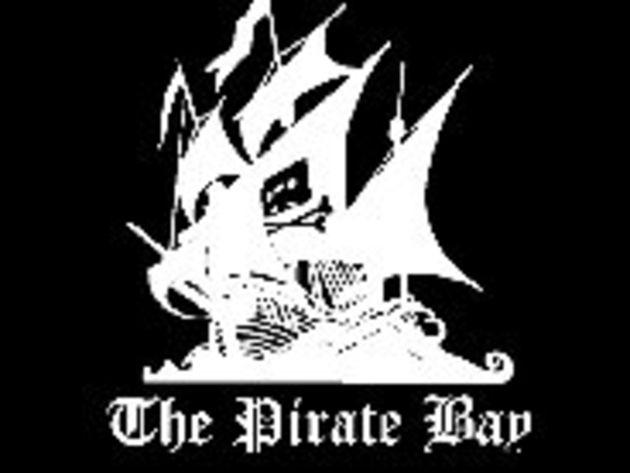 Les fondateurs de Pirate Bay écopent d'un an de prison ferme
