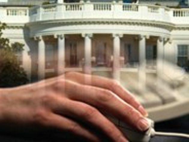 Antitrust : les Etats-Unis contrôleront Microsoft jusqu'en 2011