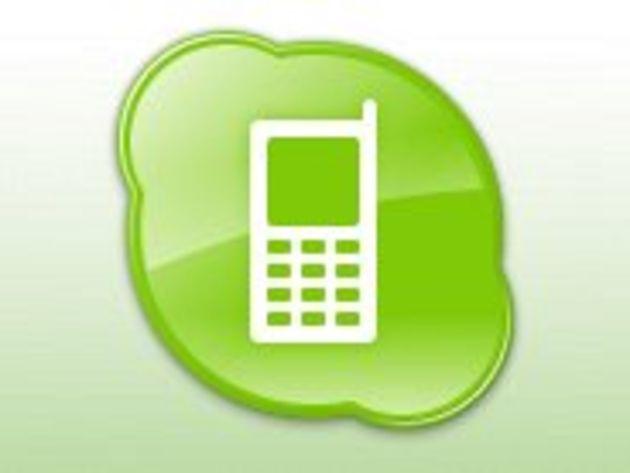 L'avenir de la VoIP sur les réseaux mobiles est-il menacé ?