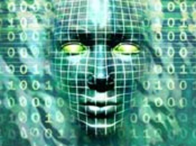 OpenVibe : un logiciel de contrôle par la pensée
