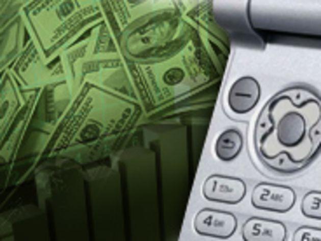 Renseignements téléphoniques : les tarifs devront bien être annoncés