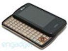 Le premier téléphone pour Windows Mobile 7 dévoilé