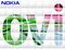 Nokia et AT&T lancent un concours développeurs doté de 10 millions de dollars