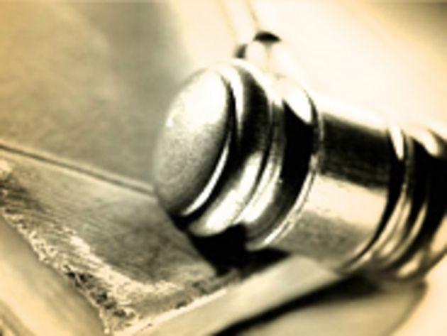 Microsoft condamné à 200 millions de dollars d'amende pour violation de brevet