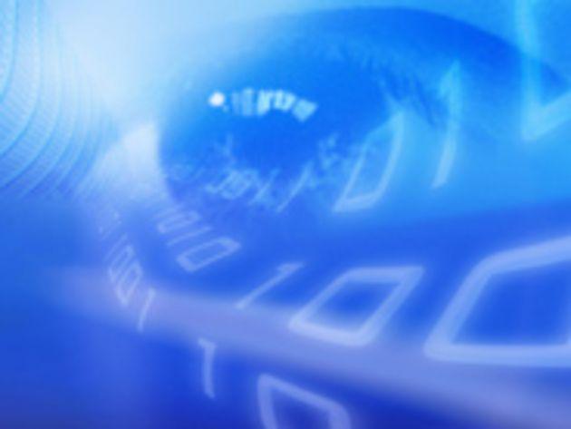 La CNIL contrôlera les données personnelles utilisées par la Hadopi