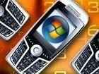 Windows Mobile 6.5 fonctionnera-t-il sur les téléphones non tactiles ?