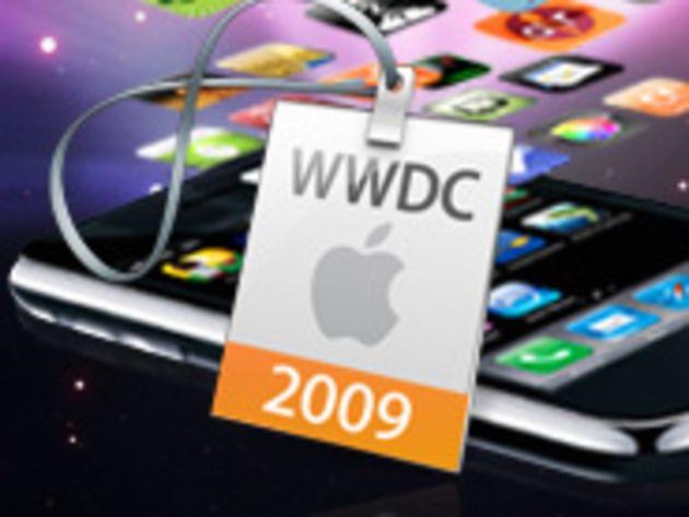iPhone 3G S : simple mise à jour ou véritable nouvelle offensive ?