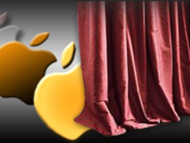 Apple : que faut-il attendre de la Worldwide Developers Conference ?