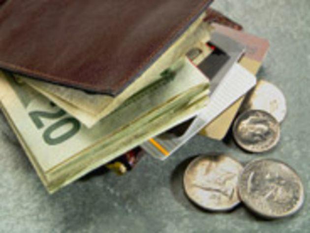 Impôts en ligne : 9,7 millions de télédéclarations pour les revenus 2008