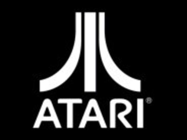 Atari simplifie son informatique et réduit ses coûts