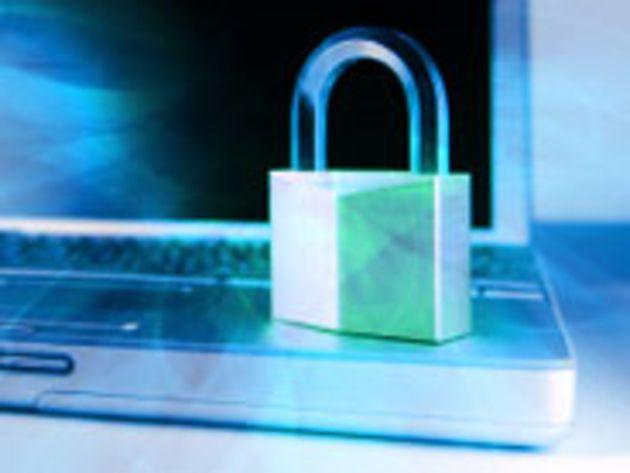 Kaspersky Lab commercialise une suite antivirus spéciale netbooks