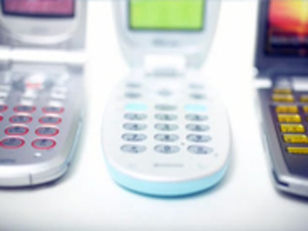 Téléphones mobiles : les ventes mondiales reculent de 10,8% au deuxième trimestre
