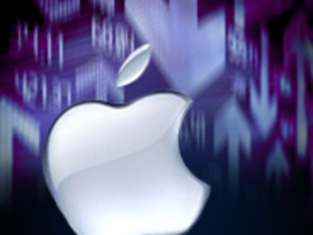 Psystar, le cloneur de Mac, demande l'annulation de sa mise en faillite