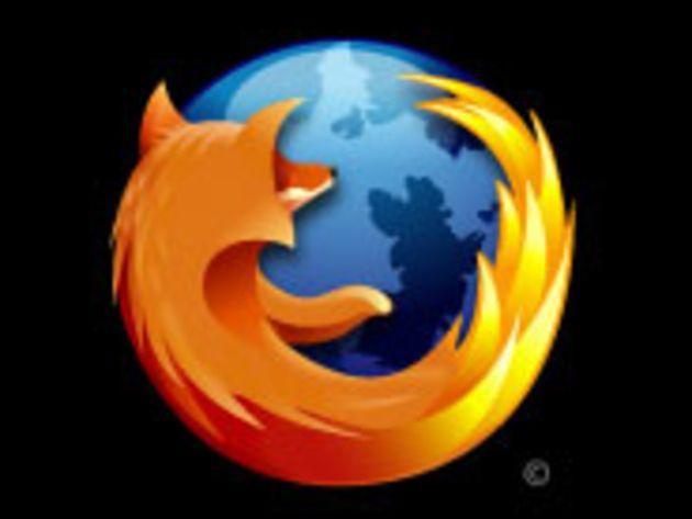 Firefox 3.5 : des bugs en série et une mise à jour dès la mi-juillet