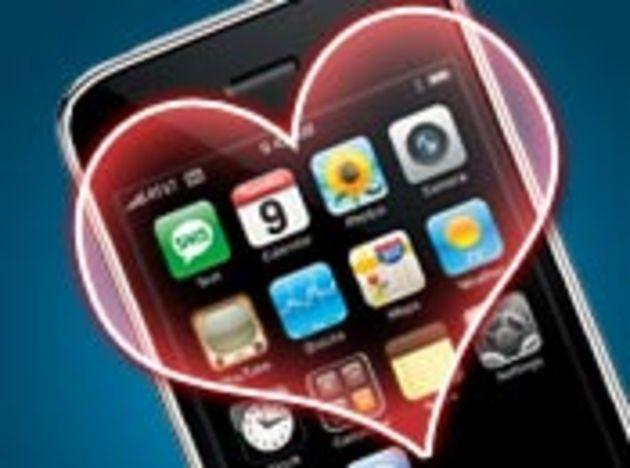 Pénurie d'iPhone chez les opérateurs français
