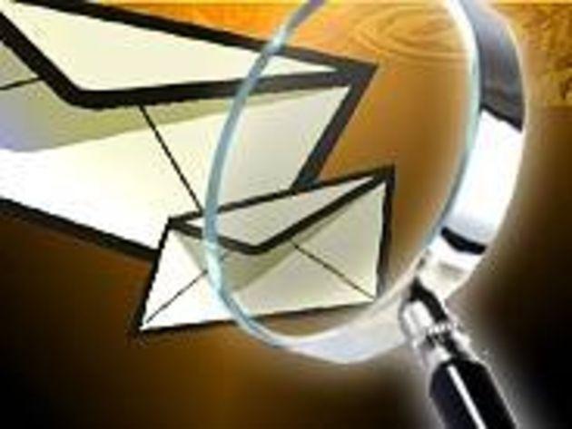 Hadopi 2 : la surveillance des emails définitivement écartée et un 'conseil' pour les internautes épinglés